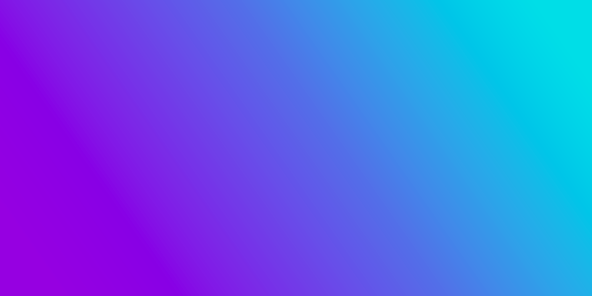 How To Create A Colour Gradient In CSS (The Easy Way)